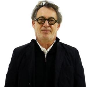 Olivier Olll